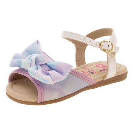 Sandalia-Baby-Molekinha-2114250-0444250_050-01