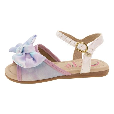 Sandalia-Baby-Molekinha-2114250-0444250_050-02