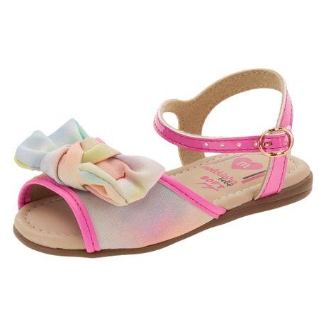Sandalia-Baby-Molekinha-2114250-0444250_096-01