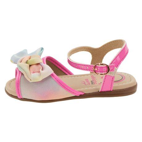 Sandalia-Baby-Molekinha-2114250-0444250_096-02