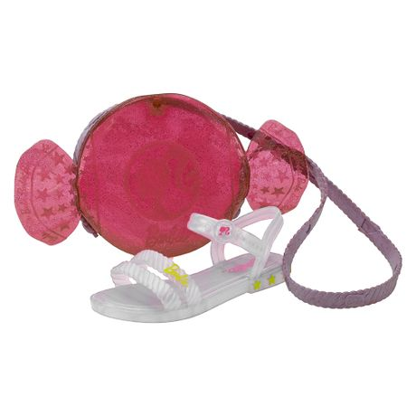 Kit-Sandalia-Barbie-Bolsa-Candy-Grendene-Kids-22492-3292492_032-01