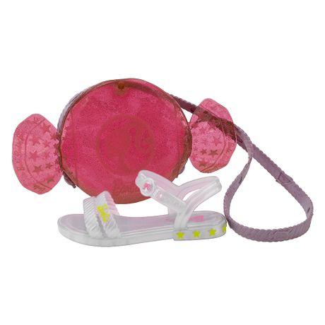 Kit-Sandalia-Barbie-Bolsa-Candy-Grendene-Kids-22492-3292492_032-02