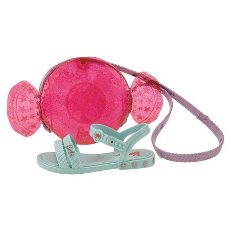 Kit-Sandalia-Barbie-Bolsa-Candy-Grendene-Kids-22492-3292492_026-02