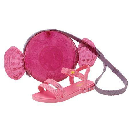 Kit-Sandalia-Barbie-Bolsa-Candy-Grendene-Kids-22492-3292492_096-01