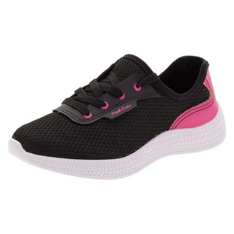 Tenis-Infantil-Pink-Cats-V1951-0641951_069-01