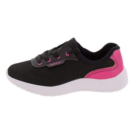 Tenis-Infantil-Pink-Cats-V1951-0641951_069-02