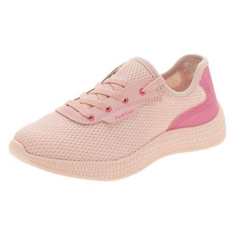 Tenis-Infantil-Pink-Cats-V1951-0641951_008-01