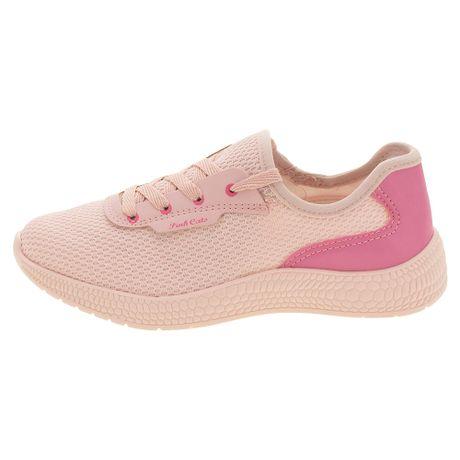 Tenis-Infantil-Pink-Cats-V1951-0641951_008-02