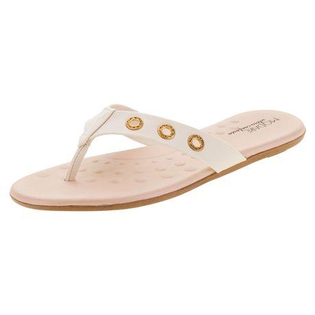 Sandalia-Rasteira-Modare-7135113-A0443511_092-01
