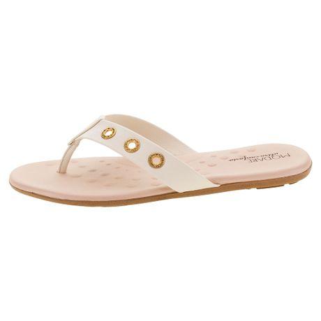 Sandalia-Rasteira-Modare-7135113-A0443511_092-02
