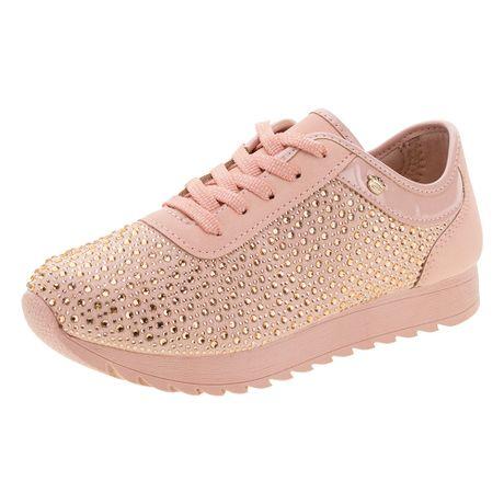Tenis-Infantil-Pink-Cats-V0854-0640854_008-01