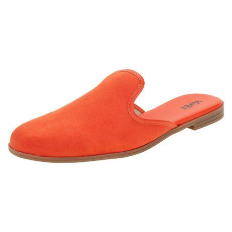 Sapato-Mule-5701101-0445701_054-01