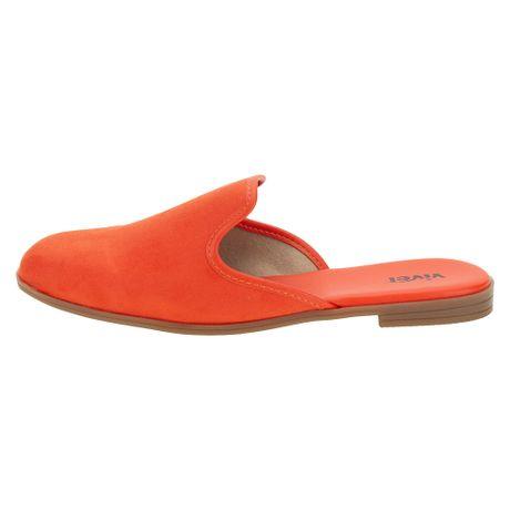 Sapato-Mule-5701101-0445701_054-02