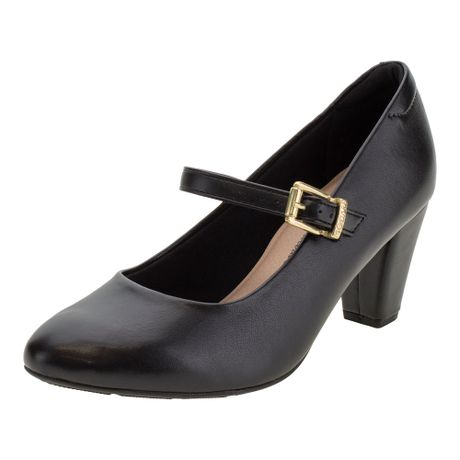 Sapato-Salto-Medio-Modare-7305434-A0440513_001-01