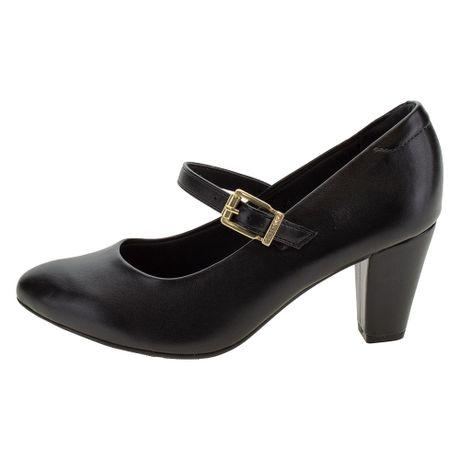 Sapato-Salto-Medio-Modare-7305434-A0440513_001-02