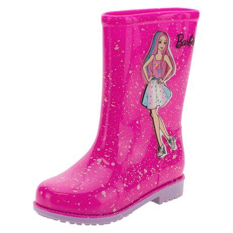 Galocha-Infantil-Barbie-Fashion-Grendene-Kids-22560-3292560_008-01