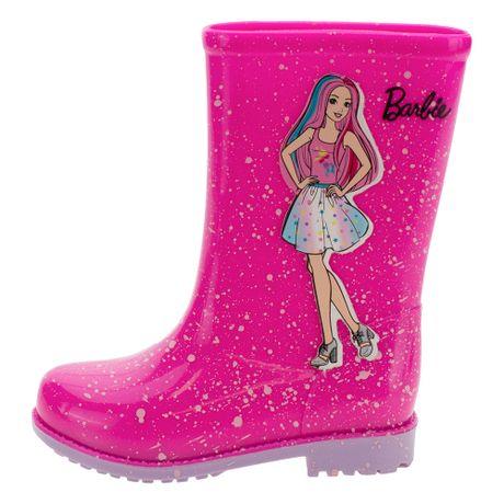 Galocha-Infantil-Barbie-Fashion-Grendene-Kids-22560-3292560_008-02