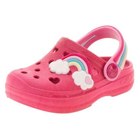 Babuche-Infantil-Aquarela-Baby-Kidy-1950002-1121950_296-01