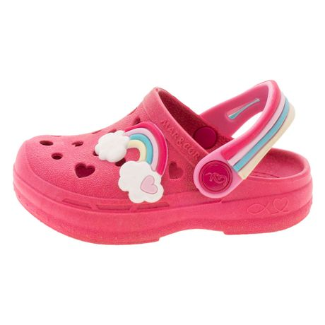Babuche-Infantil-Aquarela-Baby-Kidy-1950002-1121950_296-02