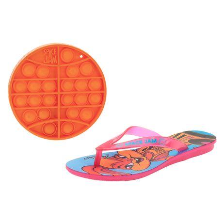 Kit-Chinelo-Pop-It-Space-Jam-II-Grendene-Kids-22756-3292756_008-01
