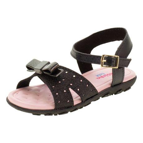 Sandalia-Infantil-Baby-Molekinha-2121116-A0442121_001-01