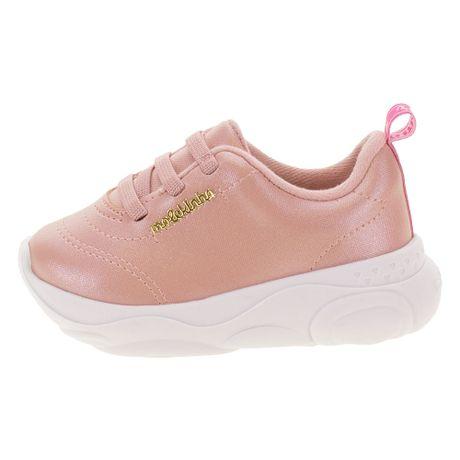 Tenis-Baby-Molekinha-2715101-A0445101_008-02
