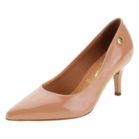 Sapato-Feminino-Salto-Baixo-Vizzano-1185102-0441851_173-01