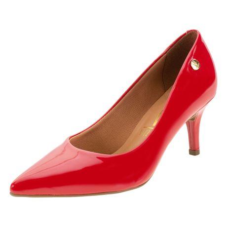 Sapato-Feminino-Salto-Baixo-Vizzano-1185102-0441851_006-01